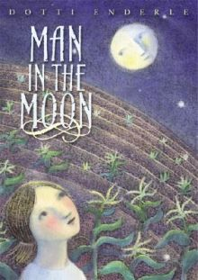 Man in the Moon -  <br/>