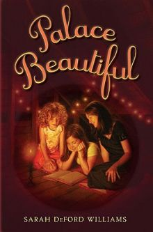 Palace Beautiful - Sarah DeFord Williams<br/>