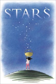 Stars - Mary Lyn Ray<br/>