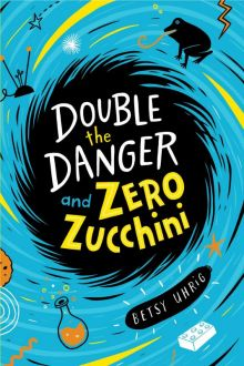 Double the Danger -