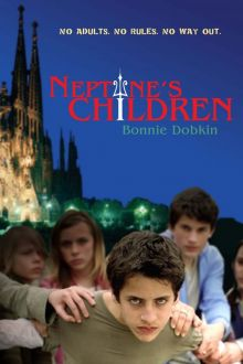 Neptune's Children - Bonnie Dobkin<br/>