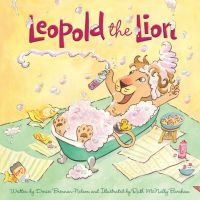 Leopold the Lion